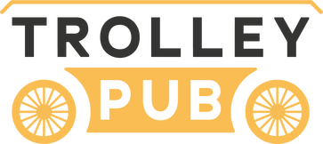 Trolley Pub of North Carolina